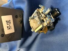 New Genuine OEM Tillotson HT-12 carburetor