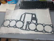 NOS Kawasaki Cylinder Base Gasket KZ1300 ZN1300 11009-1101