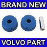 Volvo 850, S70, V70, C70 (-98) Upper Engine Mount Torque Bush (Polyurethane)