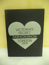 Rare Finds~VS Victoria's Secret  Tri - fold  Foldable Mirror