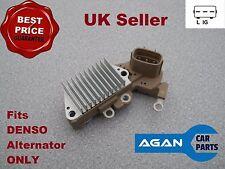 04G229 ALTERNATOR Regulator Jaguar XJ8 XK8 XKR 3.2 4.0 V8 1012117633 101211-7630