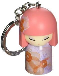 Kimmi Keychain Nozomi Hope Keychain # Pack Of 2