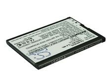 High Quality Battery for Nokia E5 Premium Cell