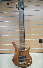 Warwick Thumb Bass 6