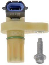 Transaxle Input Speed Sensor fits 1996-2006 Mercury Mystique Cougar Mariner  DOR