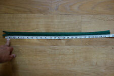 """RiRi Green 23.5"""" ( 59.5cm) Concealed / Invisible zip"""