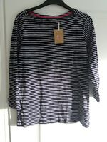 Bnwt Joules Top Size 14