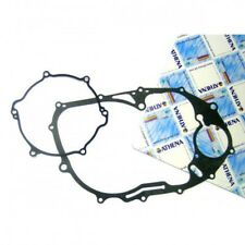 Clutch cover gasket - Athena S410210008109