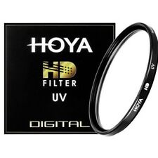 Hoya HD 72 mm / 72mm High Definition UV Digital filter - NEW