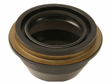 For 2003-2008, 2010 Dodge Ram 2500 Output Shaft Seal 78814YX 2006 2004 2005 2007