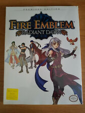 Fire Emblem Path of Radiance Strategy Guide Premier Edition