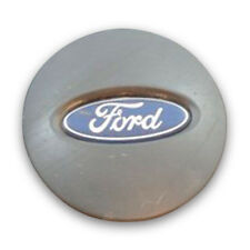 1- FREE SHIPPING 99-04 Ford F150 Expedition 2L34-1A096 Wheel Center Caps Hubcaps