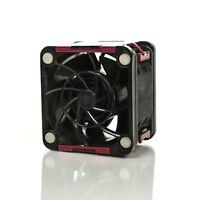 HP 496066-001 463172-001 Proliant G6 G7 DL385 G5p Server Hot-Swap Fan