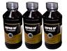 Ampro XP  Super Energy & Immune Sytem Booster. (120 ml, Pack 3 Bottles)