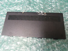 HP 2510p Genuine Memory & Wifi Base Cover FAST POST