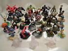 Disney Infinity 2.0 Choose Your Character Figurine FLAT 99 CENT SHIPPING FOR ALL