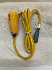 Stanley GFCI Cable/Cord