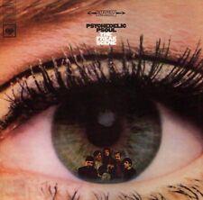 THE FREAK SCENE Psychedelic Psoul COLUMBIA RECORDS Sealed Vinyl Record LP