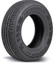 2 Thunderer Ranger SUV 235/70r16 106h A/s Performance Tires