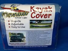Hobie Kayak Cover 14′ to 16′ 6″