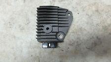 00 Yamaha XV250 XV 250 Virago Voltage Regulator Rectifier