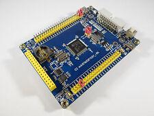 Arduino IDE compatible Board stm32 stm32f103vet6 St brazo 32-bit Cortex-m3 240