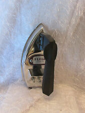 FUEGO MODEL 75 IRON - PARTS ONLY cord missing