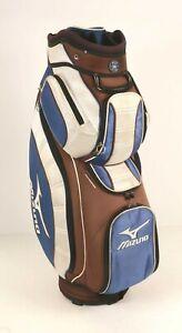 Mizuno Golf Bag Great Condition