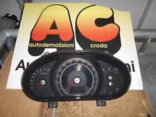 Quadro strumenti cruscotto KIA SPORTAGE 940233U105