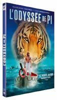 DVD L'odyssée de PI Occasion