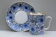 Gold Wedgwood Pottery & Porcelain Tableware