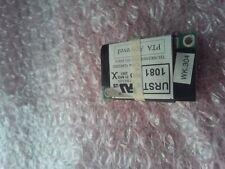 Toshiba Satellite 2435-s255 modem