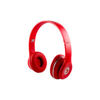 Sunix On-Ear Kopfhörer Ohrhörer Kabelgebunden Klang 3,5mm Aux-Eingang