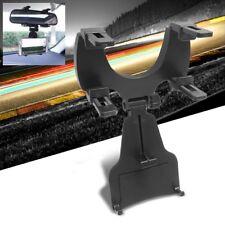 Adjustable Car Rearview Mirror Mount Bracket Holder for Samsung Phone/Mobile