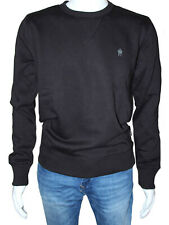 FRENCH CONNECTION Sweat Pullover Sweatshirt Hoodie Größe S (2)