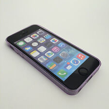 High Quality Slim Transparent Soft Silicone Case Cover For Various Mobile Phones