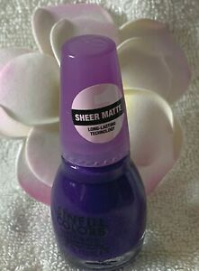 SINFUL COLORS***NAIL POLISH>>>chOOse yOur cOLOr(s)<<<0.5 Fl Oz/15 mL~~~BRAND NEW