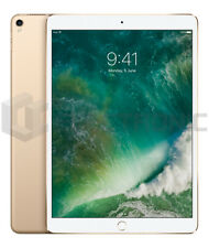 Neu Apple iPad Pro 10.5'' 64GB Wifi Version - Gold