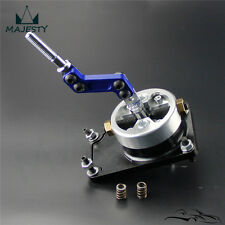 Racing Short Throw Quick Shifter For Ford 83-04 Mustang / Thunderbird T5 / T45