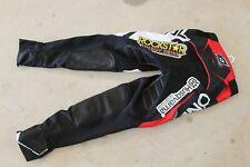 Oneal Hardware Rockstar Energy Husqvarna Team Rider Race Pant Adult Size 30 MX