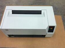 IBM 4224-X01 Matrix Printer Refurbished w/Ethernet