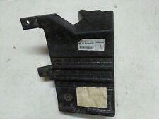Original BMW E60 E61 AIR DUCT LEFT SUPPORT (2003 - 2007) 51717144625