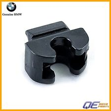 Genuine BMW E30 E36 E28 E39 E32 325 323i 740iL 840Ci M5 M6 Z3 Cable Guide Clip