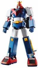 Soul of Chogokin GX-31V VOLTES V 40th Anniversary Ver Action Figure BANDAI Japan