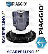 Carburetor Diaphragm membrane Original Piaggio Vespa LXV Navy 125 2007 2008