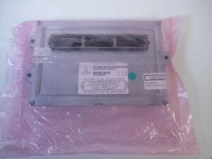 56040202AG - 02 DODGE RAM 1500/ 2500 4.7L A/T CAL PROGRAMMED - PLUG & DRIVE