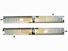 Fleischmann 6446 H0 Innenbeleuchtung für Dieseltriebzug Pendolino 4415/4418