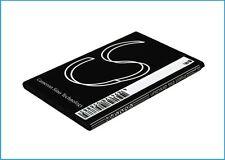 3.7V battery for BlackBerry Bold Touch 9900, Dakota Li-ion NEW