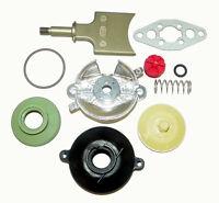 WSM Sea-Doo 800 Power Valve Rebuild Kit (Carburated) 010-495K