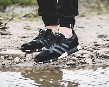 purchase cheap c5021 64be0 BNWB Adidas ® White Mountaineering x Boston Super Primeknit UK Size 8  Trainers